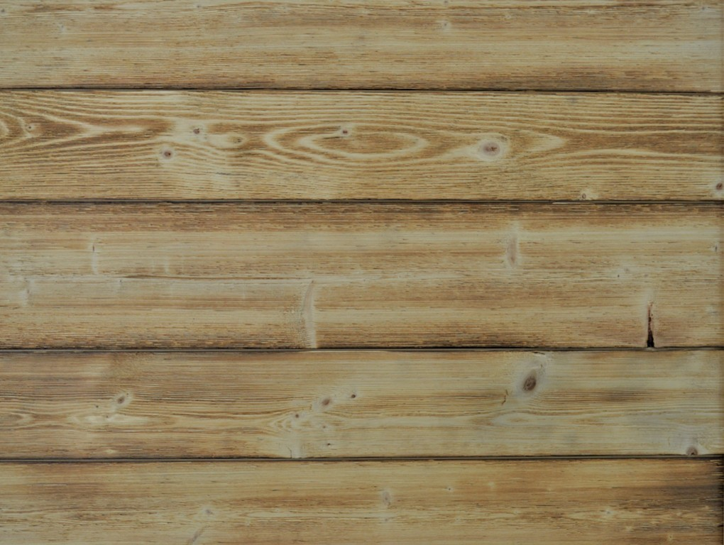Natural Distressed Century Wood
