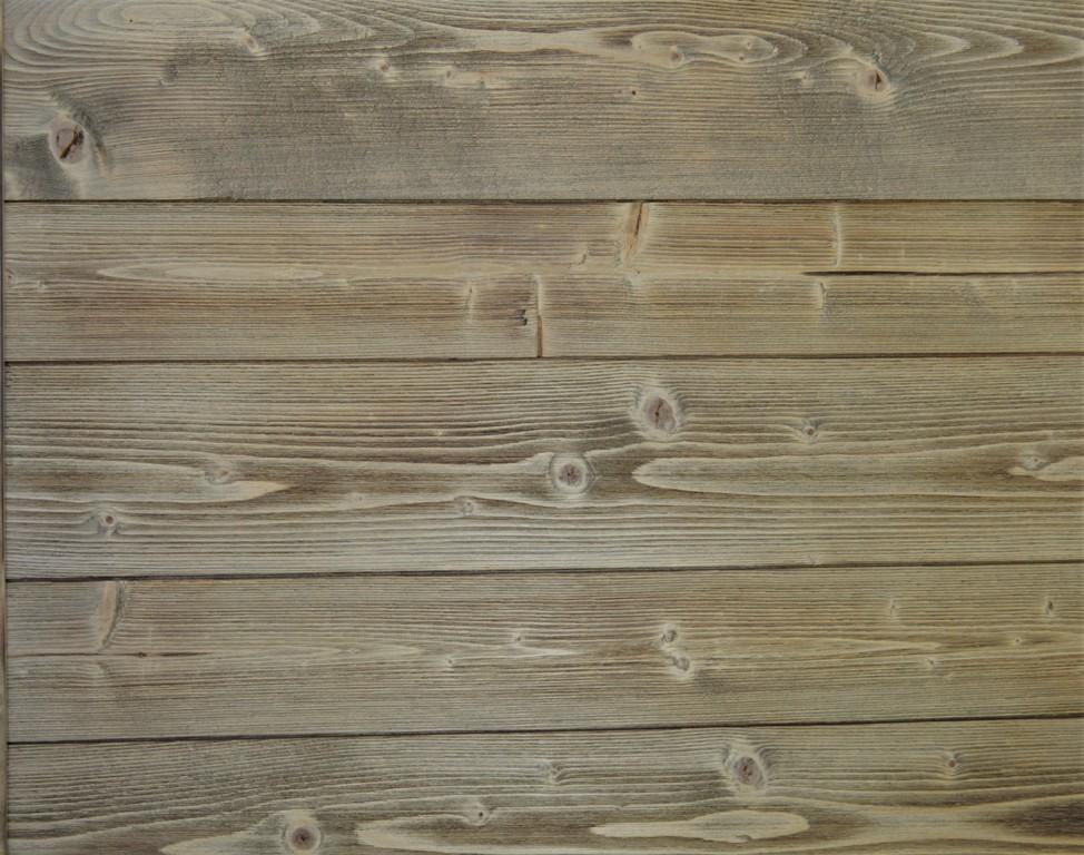 Aged Timber Lumber