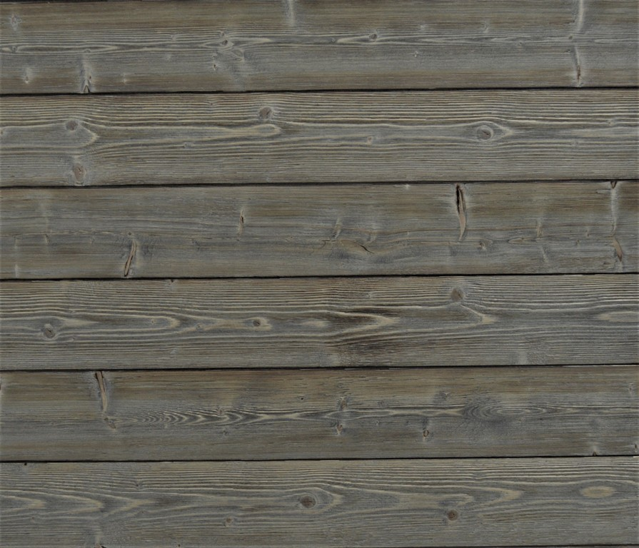 Barnwood Grey Wood