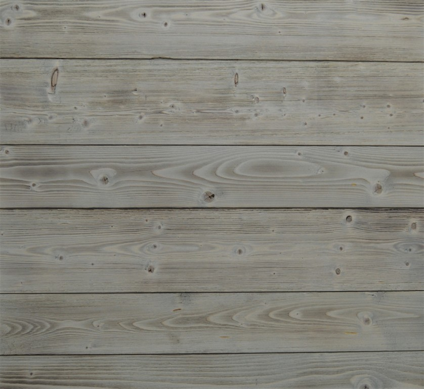 Beach House Grey Century Lumber