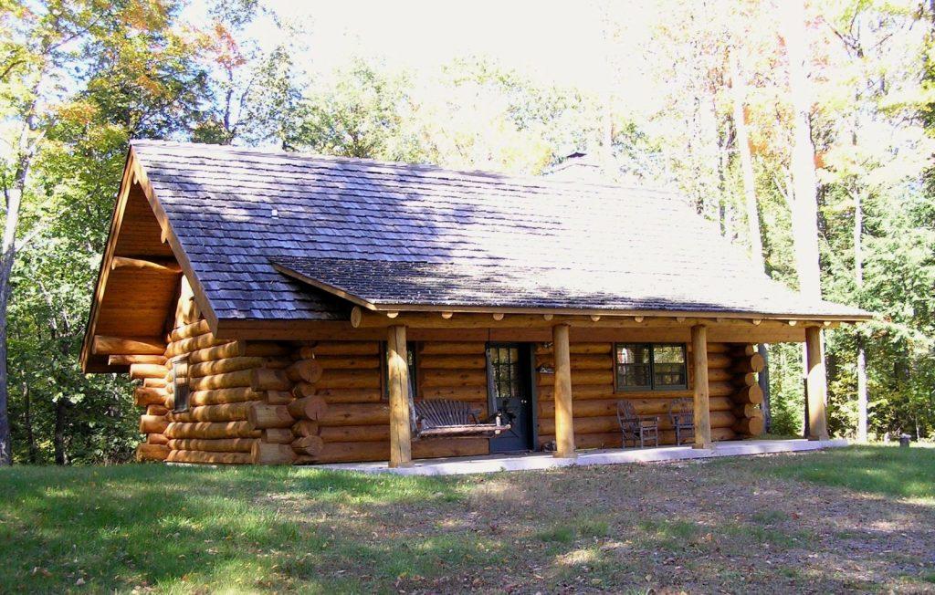 Custom home builders Wisconsin